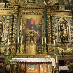 pic_retable_eglise_valloire