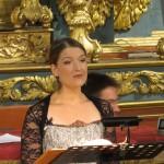 La Rêveuse - Isabelle Druet