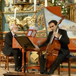 Il Gardellino - Lorenzo et Vittorio Ghielmi