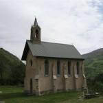 pic_chapelle_st_pierre