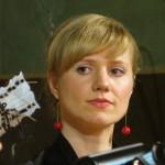 Il Festino - Dagmar Saskova