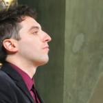 Il Festino - Francisco Javier Manalich