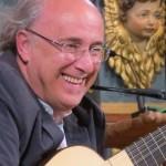 José-Miguel Moreno