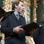 Le Sans-Pareil - Jean-Christophe Clair et Bruno Procopio