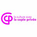 logo_copie_privee_rose_120x120