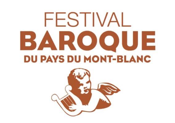 Festival Mont Blanc